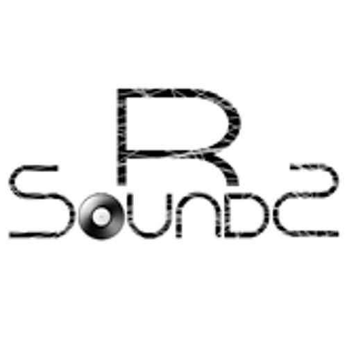 Romanian SoundS