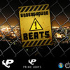 Download Underground Beats - Sample Pack Demo Mp3