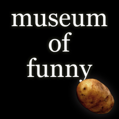 Museum of funny