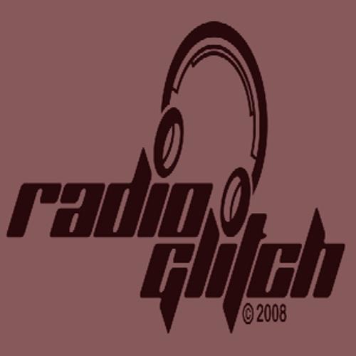 Radio Glitch