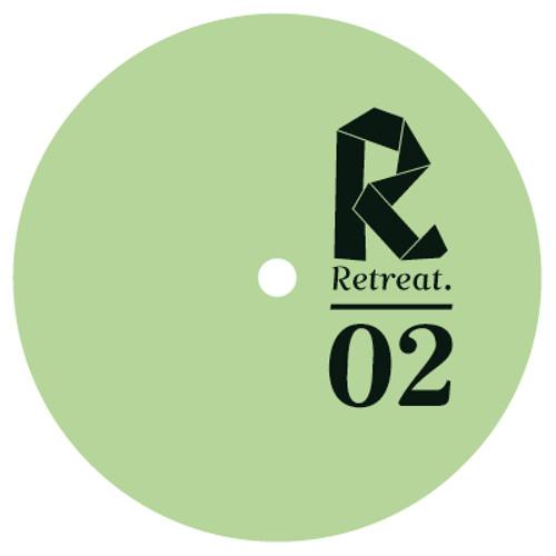 RTR02 - A1 - Session Victim - Memory Lane