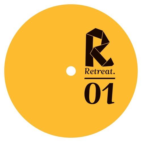 RTR01 - B1 - Session Victim - Contribute