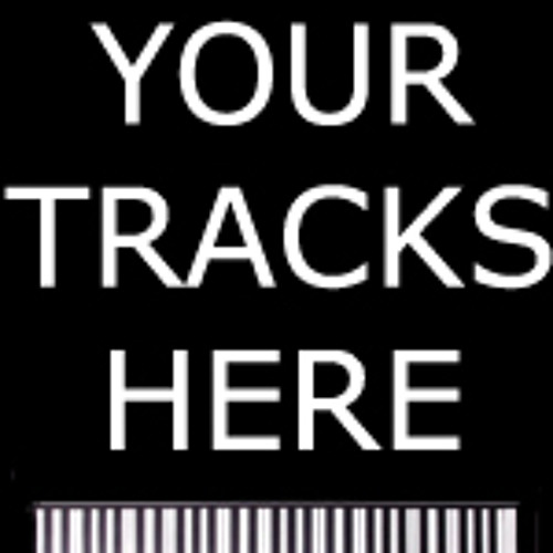 Unsigned Artists & Tracks