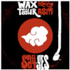 Wax Tailor feat. ASM - Say Yes (Tha Trickaz Remix)