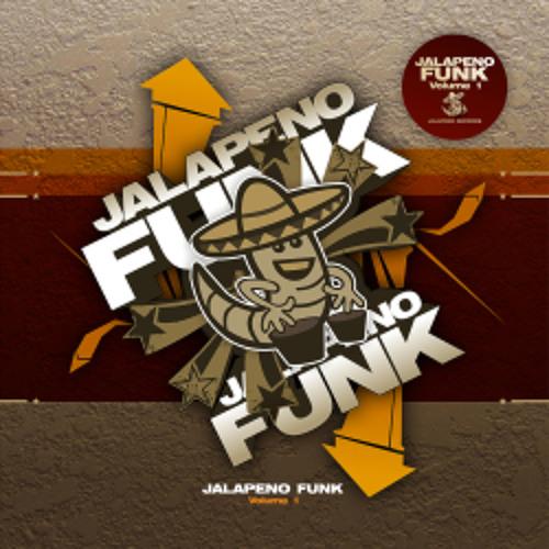 I love Jalapeno Funk FREE DL