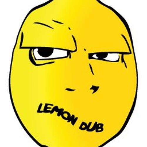 Secret Lemon Project - Segment