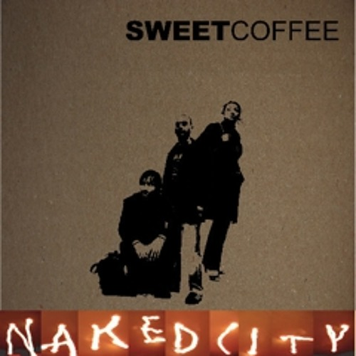 I love Sweet Coffee 2 FREE DL