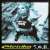 EletriKa - Hey Mister (from the album SOB) mp3
