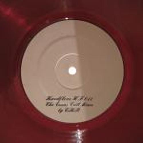 Hardfloor - The Life We Choose (E.R.P. Remix) - snippet