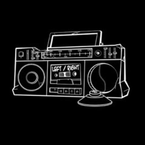 Gang (Original Mix) -Left/Right, Digital Pizza