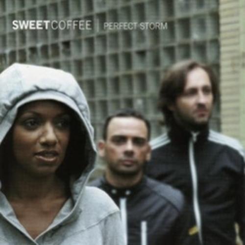 I love Sweet Coffee FREE DL