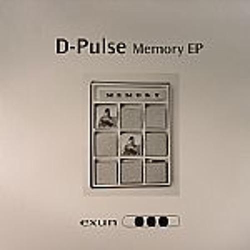 D-Pulse - July sunset