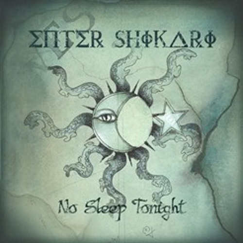 Enter Shikari Remix Competition