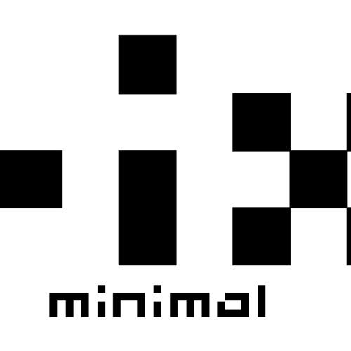 Minimal house dj promomixe