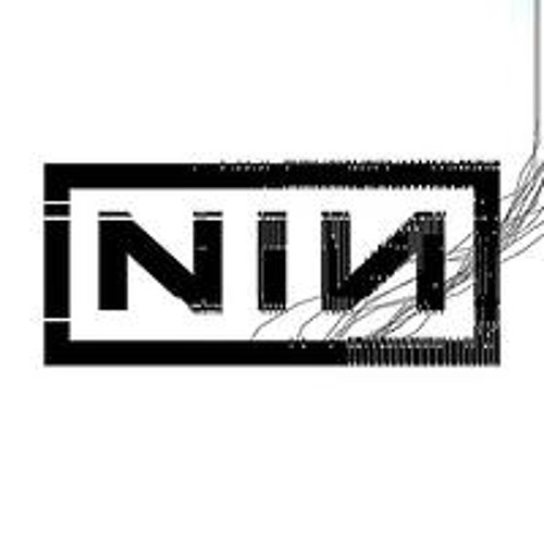 Nine Inch Nails [NIN]Remix