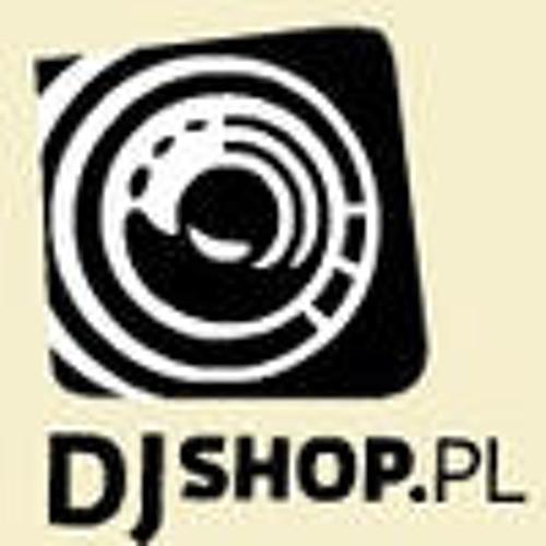 forum djshop.pl