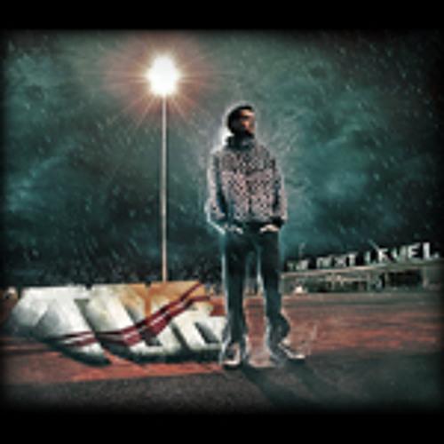 Greg Reve (T.O.B.) - Phrygian Mode