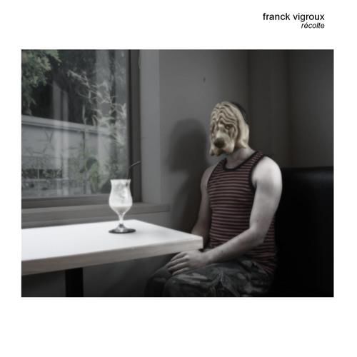 Jonoj -Franck Vigroux