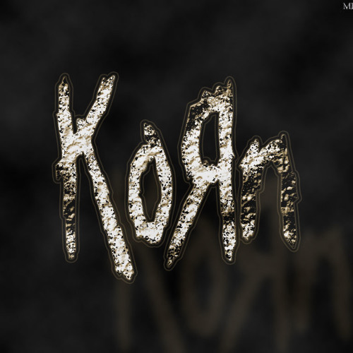 Korn - Fuck that (Maurice BLKSQR RMX)