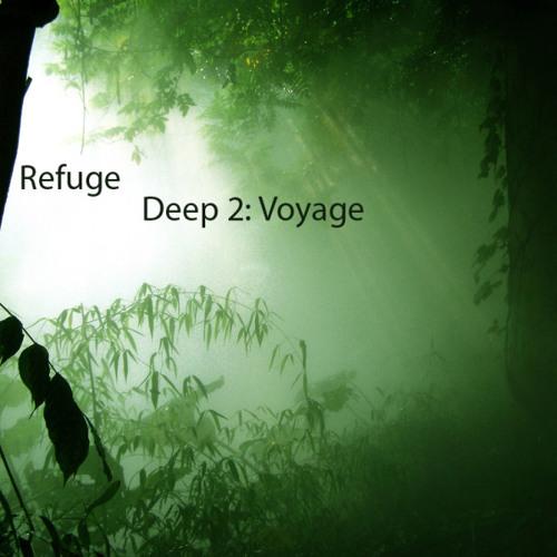 Deep 2: Voyage (DJ Mix)