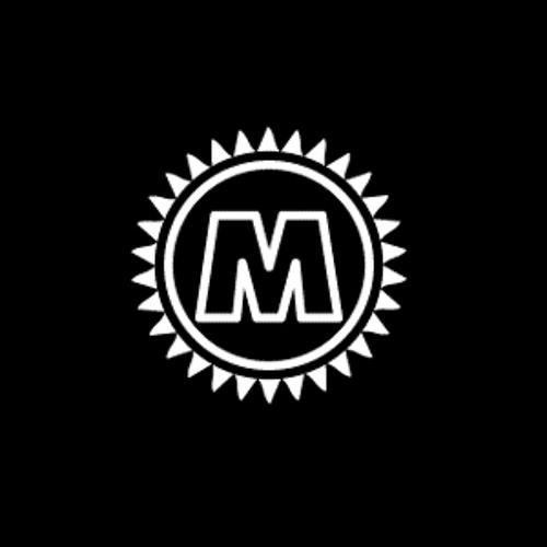Mojoclub.mix