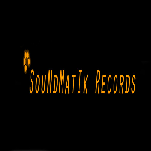 Soundmatik Records