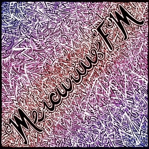 Felix Da Housecat - We All Wanna Be Prince (Mercurius FM's Private Joy Remix)