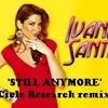 Still Anymore ( circle research remix) - Ivana Santilli