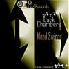 DarkChambers - See  no evil Chambers