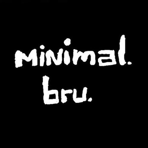 Minimal SA