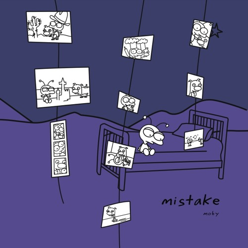 Mistake (Funkagenda Edit)