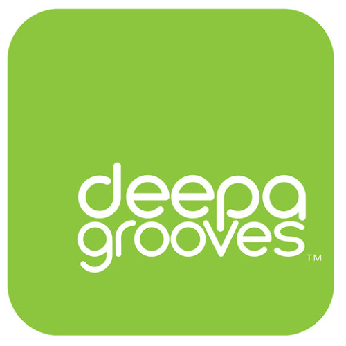 deepa GROOVES