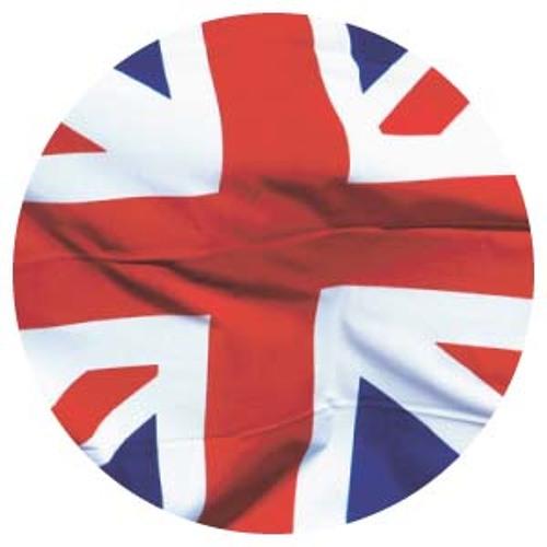 UK Soundz
