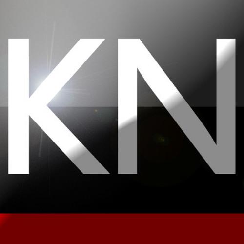 KevinNottingham.com Inbox