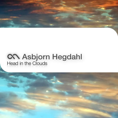 Asbjorn Hegdahl - Head in the Clouds (Warpfuz Digital Cloud Remix)