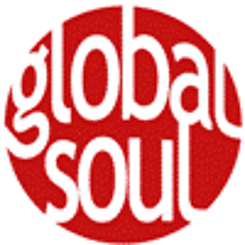 The GlobalSoul Community