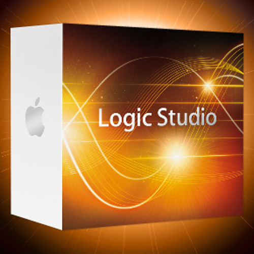 Made With Logic Studio
