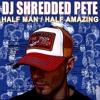 Half Man Half Amazing Mixtape