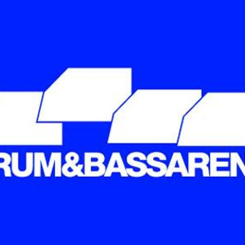 Drum&Bass Arena