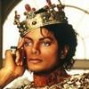 Dj DeeFa - Tribute to Michael Jackson