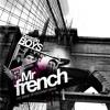 Beastie Boys - No Sleep Till Brooklyn   (Mr. French Remix)