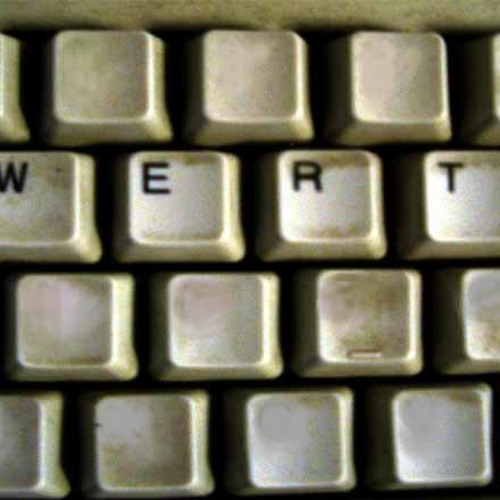 Qwerty Records
