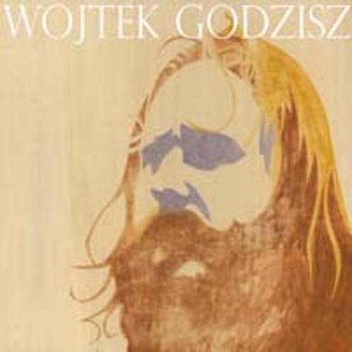 Wojtek Godzisz - Ace of Pentacles