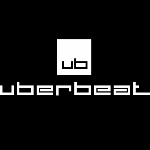 Uberbeat Records Unsigned Demo's