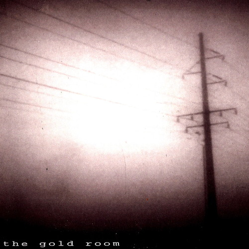 The GoldRoom