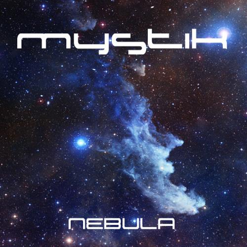 Nebula - Mystik
