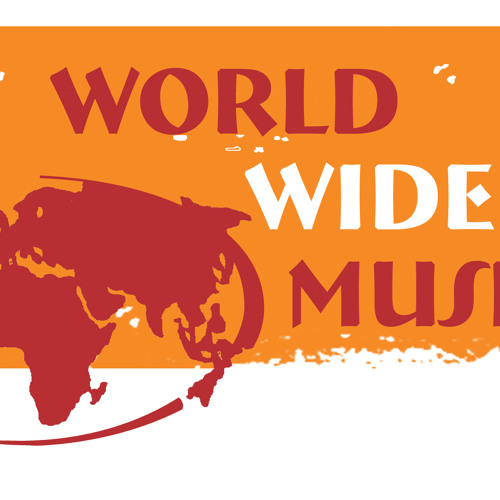 www.worldfunk.net