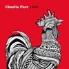Charlie Parr: 1922 Blues