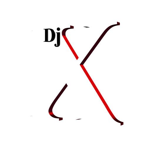 BT - The Great Escape (Xquizit Dj X Remix)