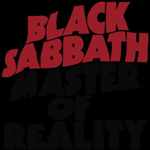 Sabbath improv - 2   Made with Star6!
